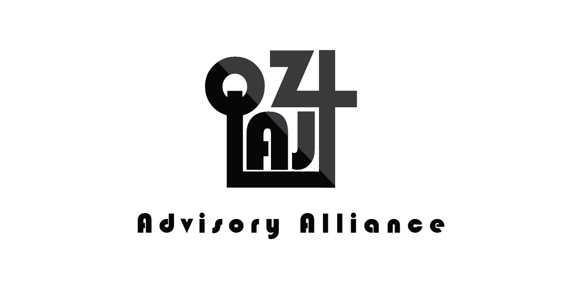 QAJZ+4 Advisory Alliance