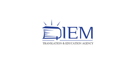 DIEM (Education agency)