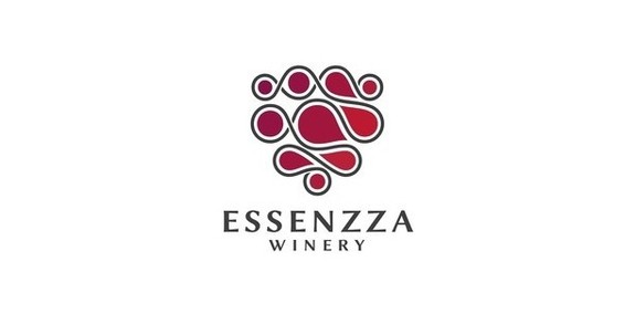 ESSENZZA WINERY