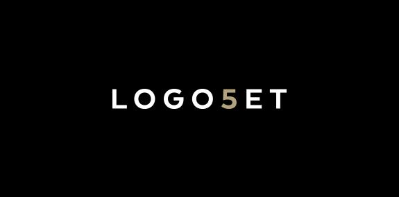 Logoset 5
