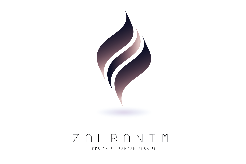 ZAHRANTM