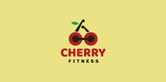 Cherry Fitness
