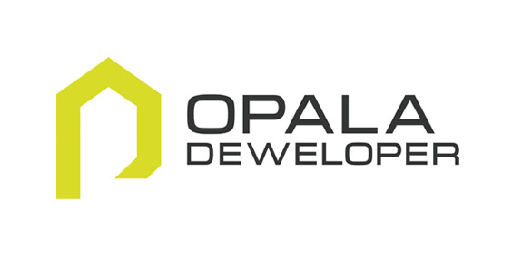 OPALA DEWELOPER