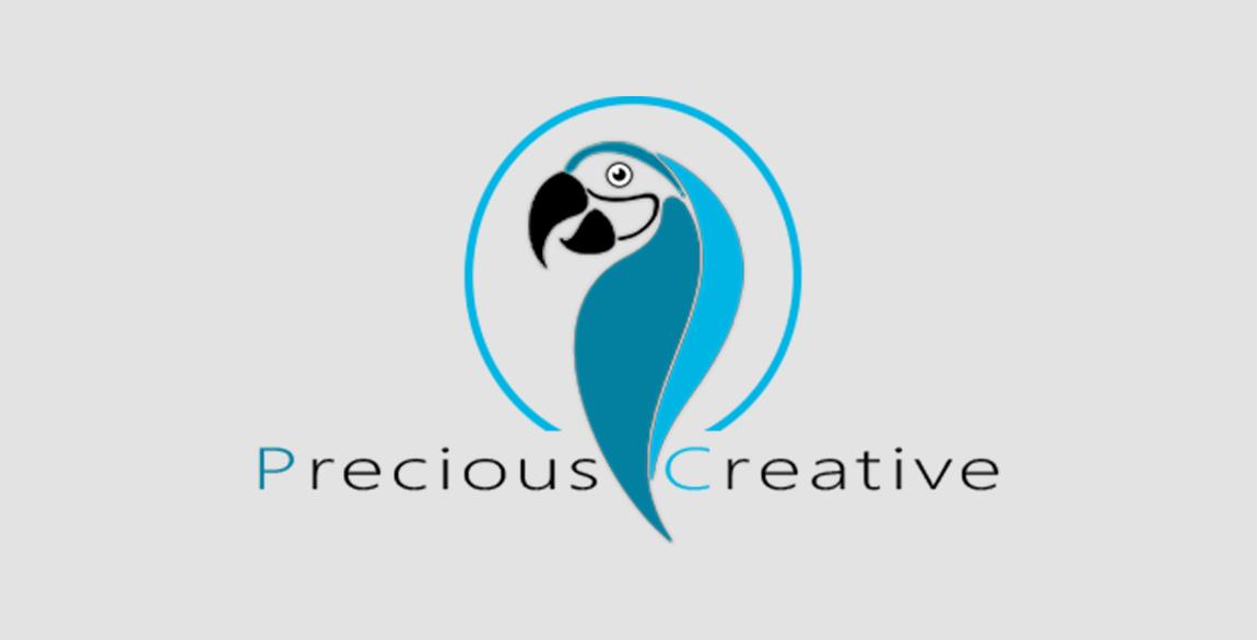 Precious Creative