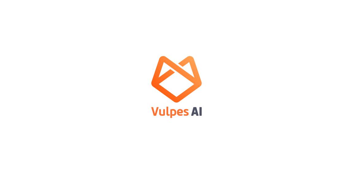 Vulpes AI