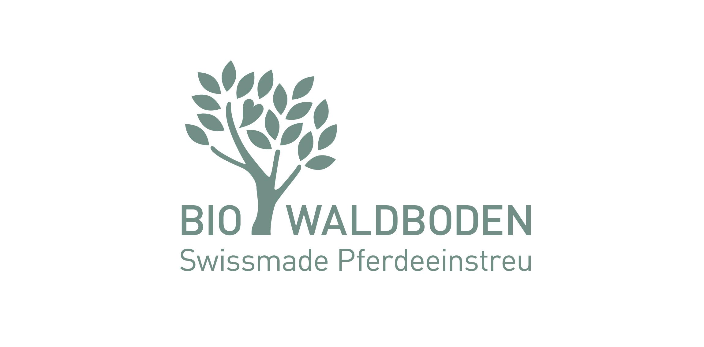 Bio Waldboden
