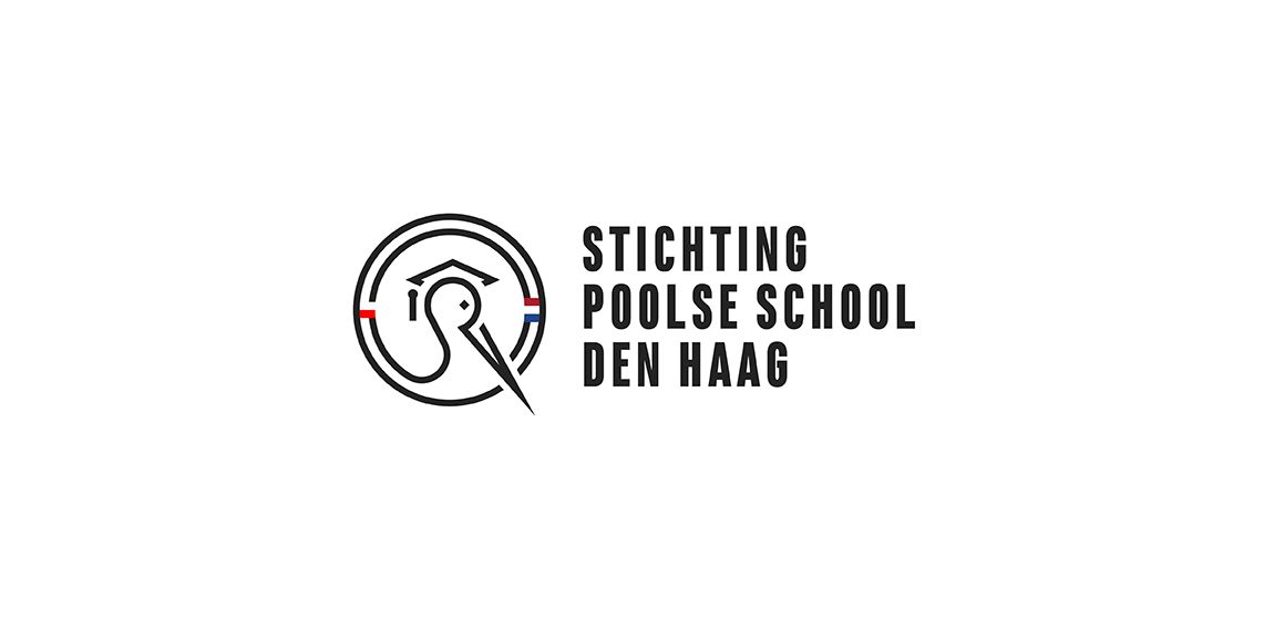 Polish School in the Hague
