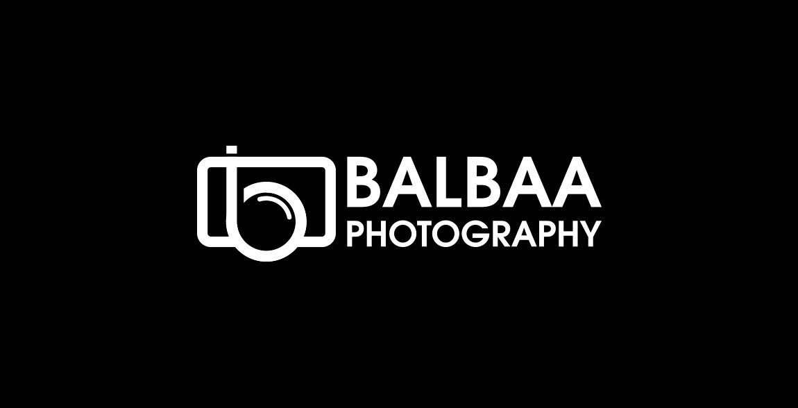 Balbaa Photography