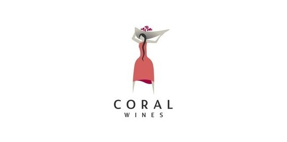 CORAL WINES
