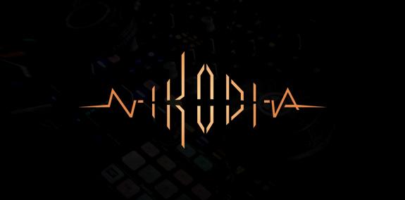 DJ NIKODIA