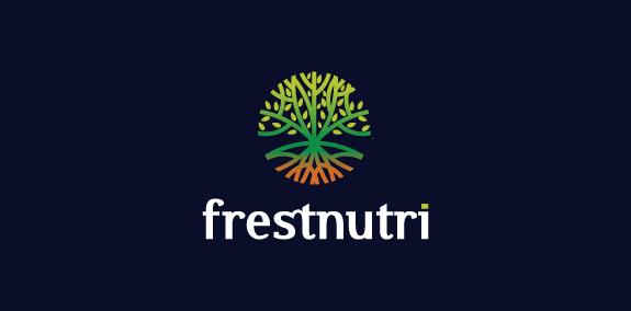 Frestnutri Logo