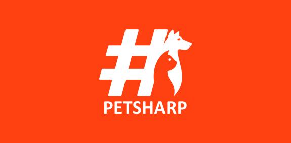 Petsharp