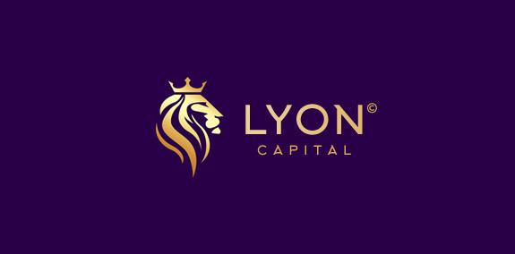 Lyon Capital