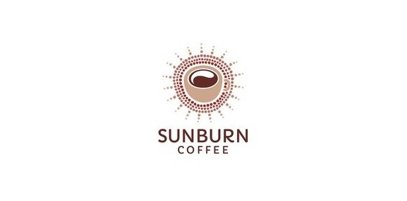 SUNBURN COFFEE