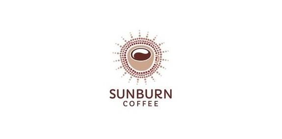 SUNBURN COFFEE
