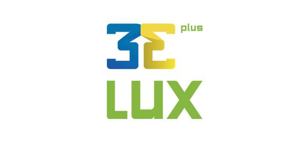 Lux 33 plus