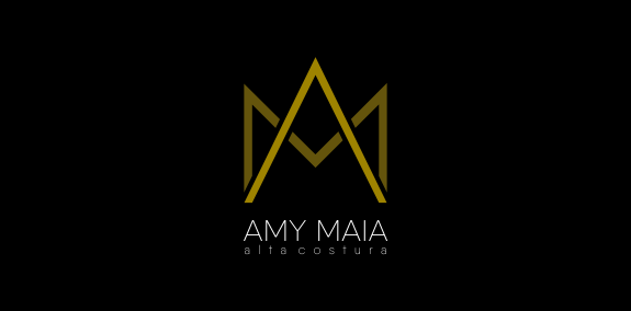 Amy Maia