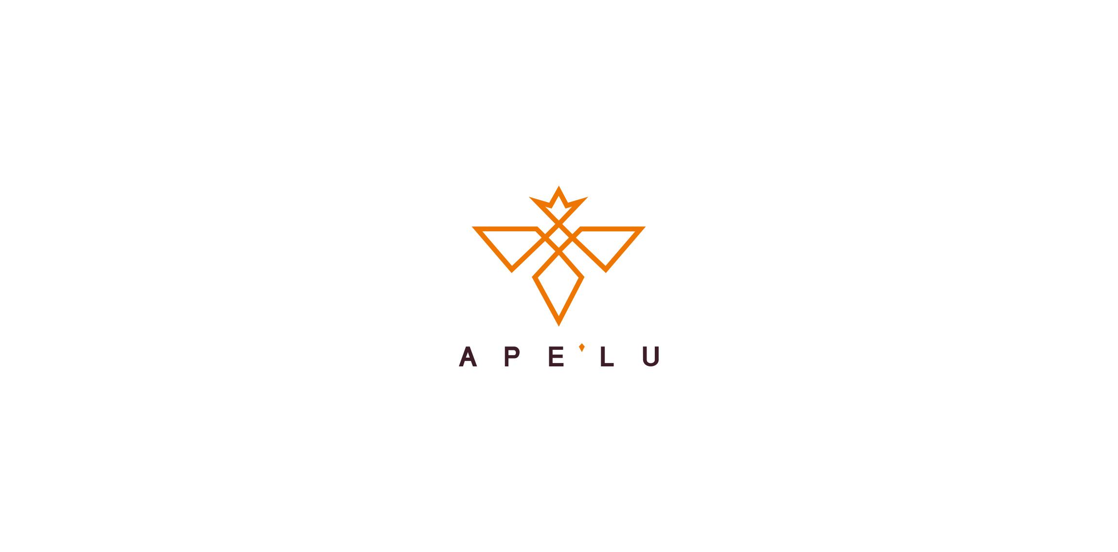 Ape Lu