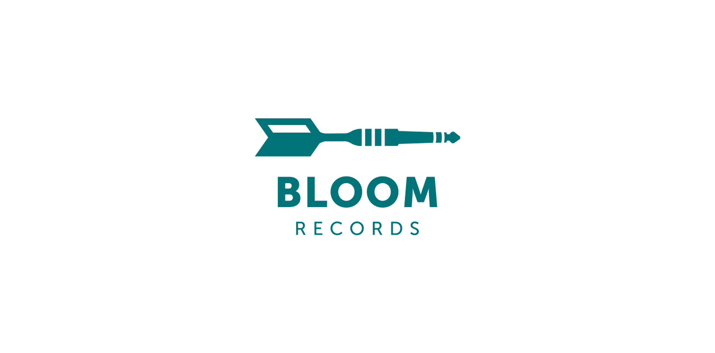 Bloom Records – record label