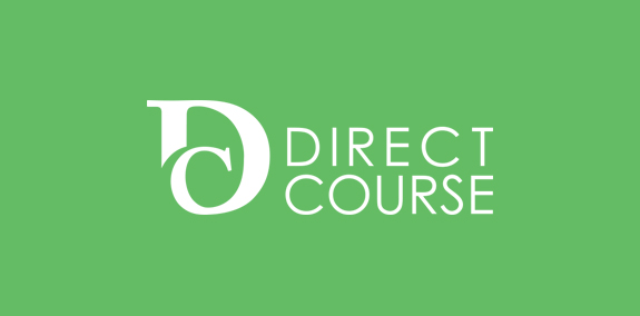 Direct Course