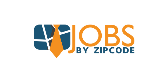 Jobs by zipcode
