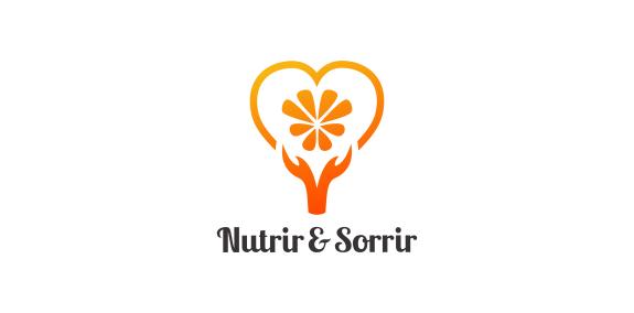 Nutrir e Sorrir