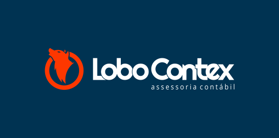Lobo Contex