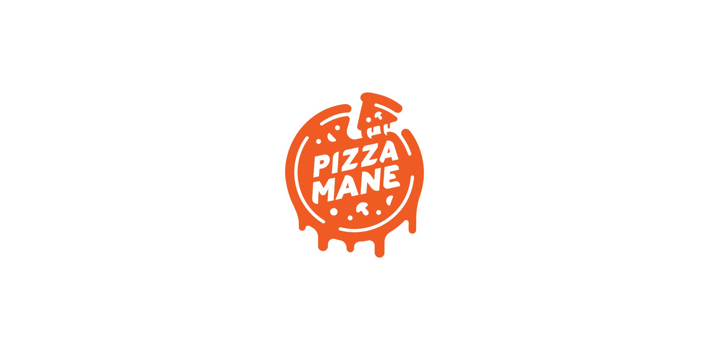 Pizza Mane