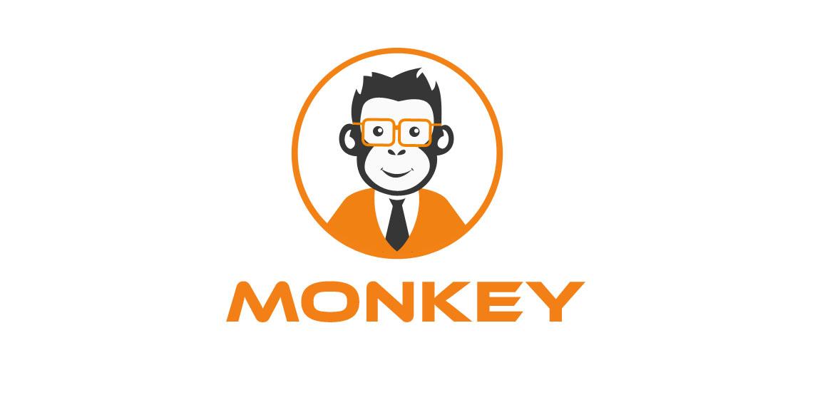 monkey sale