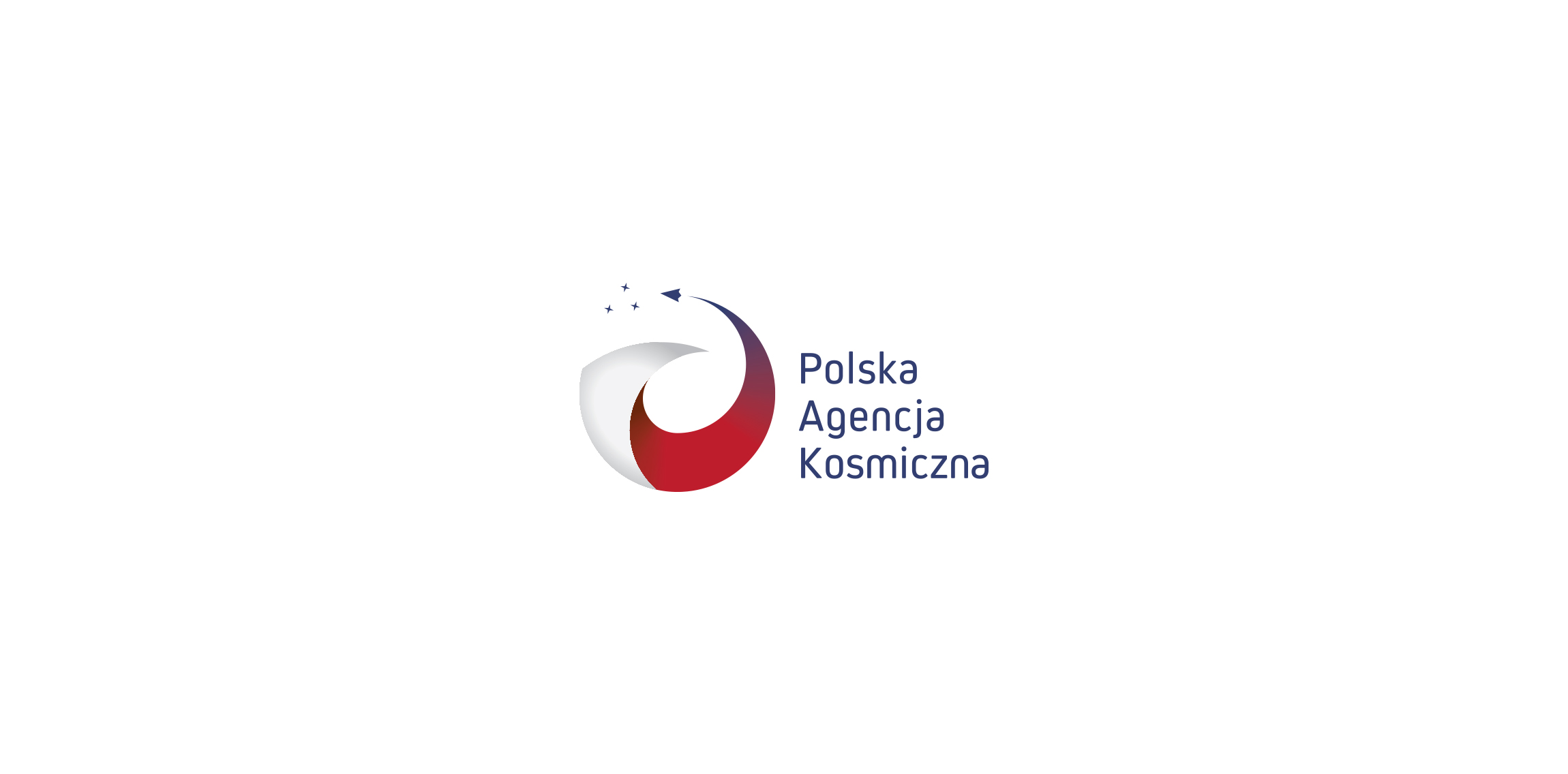 Polish Space Agency