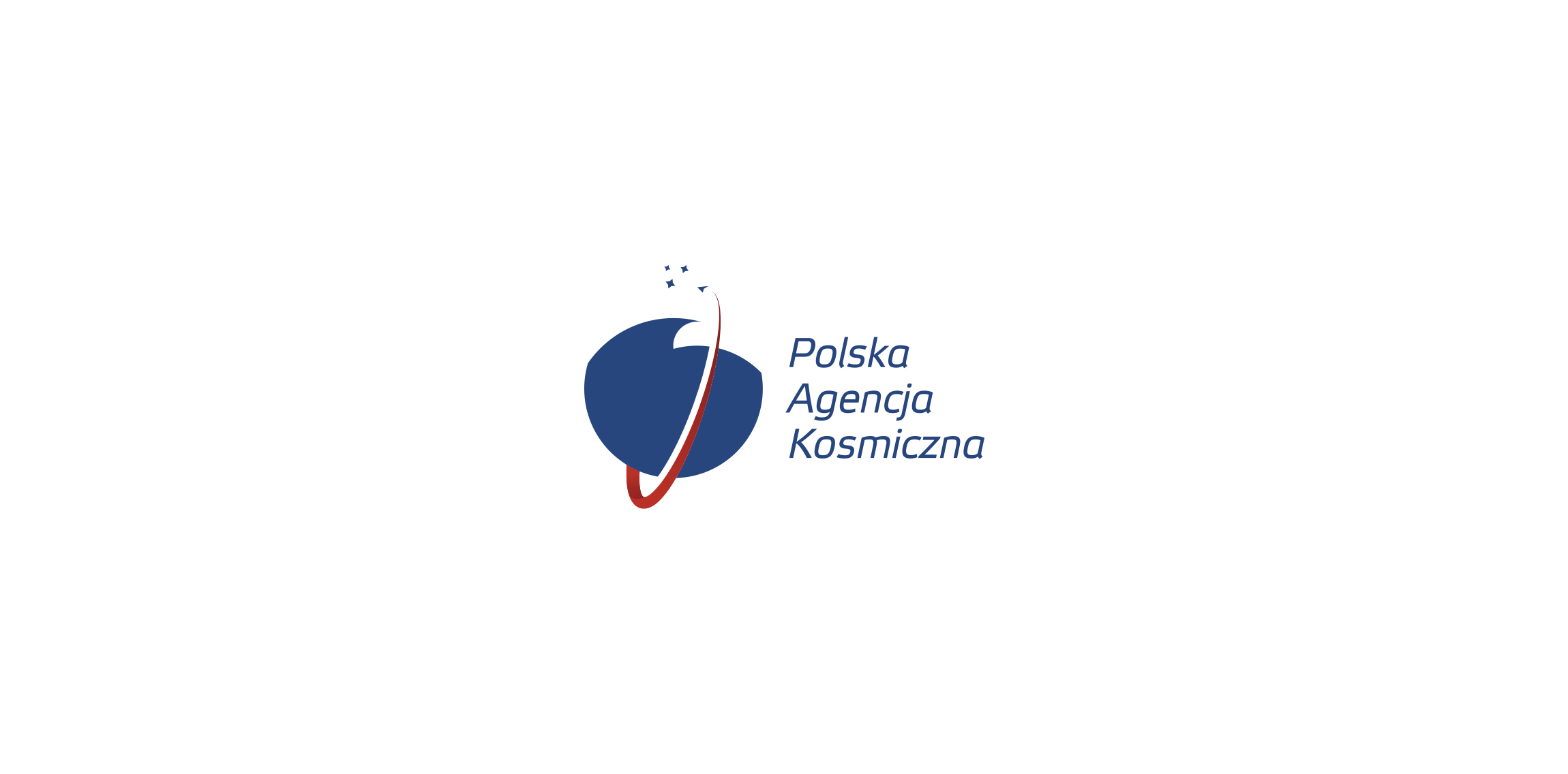 Polish Space Agency c3
