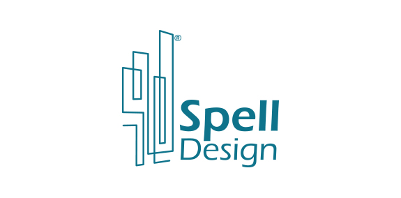 Spell Design