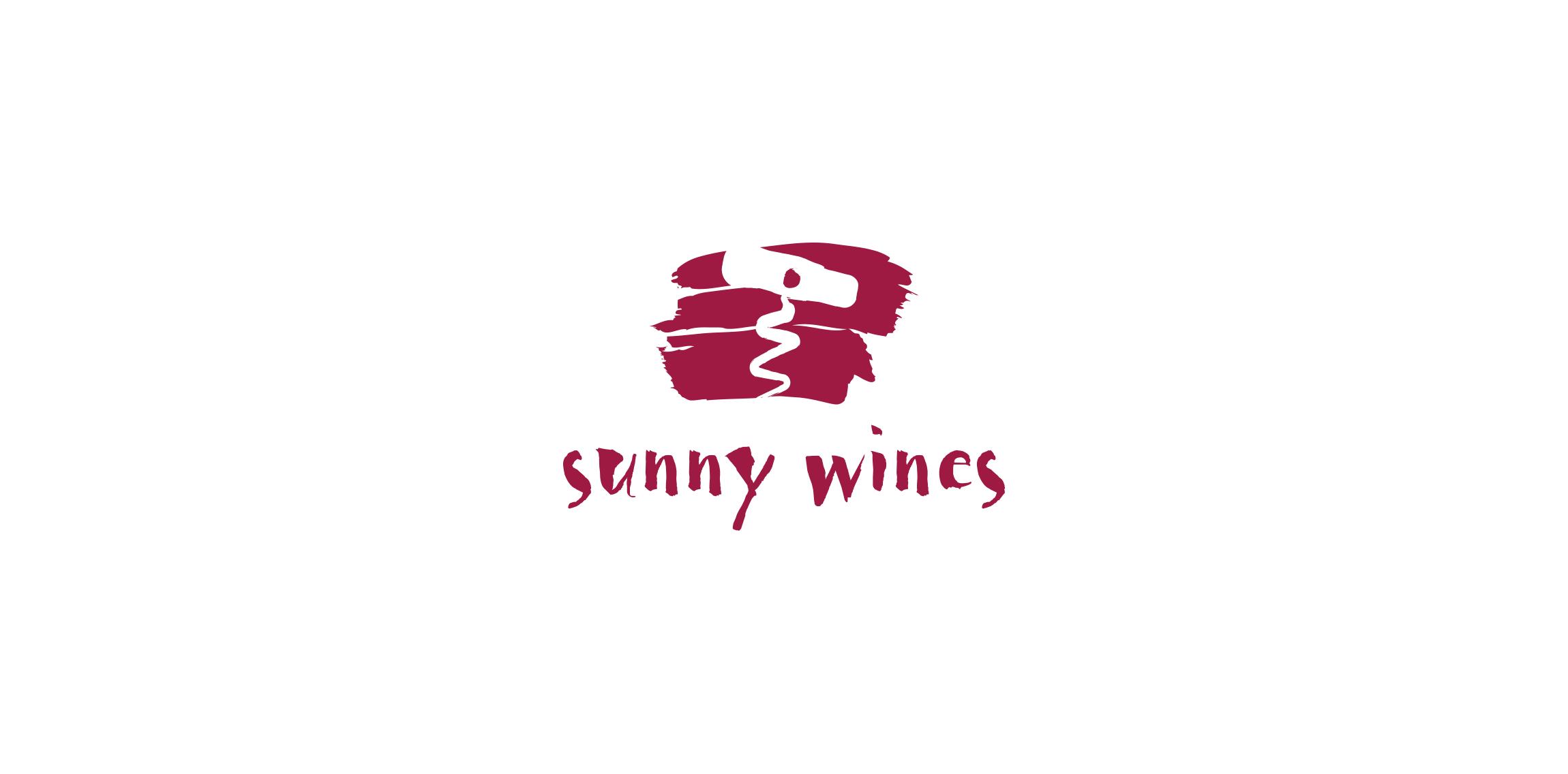 Sunny Wines