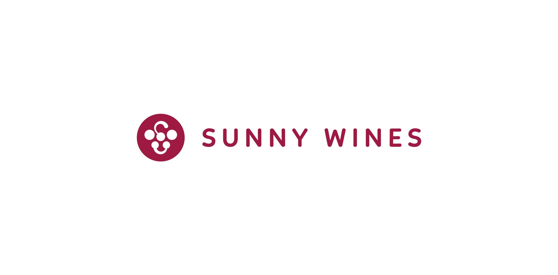 Sunny Wines c3
