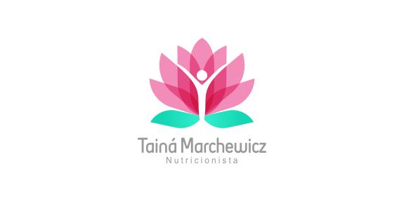 Tainá Marchewivz