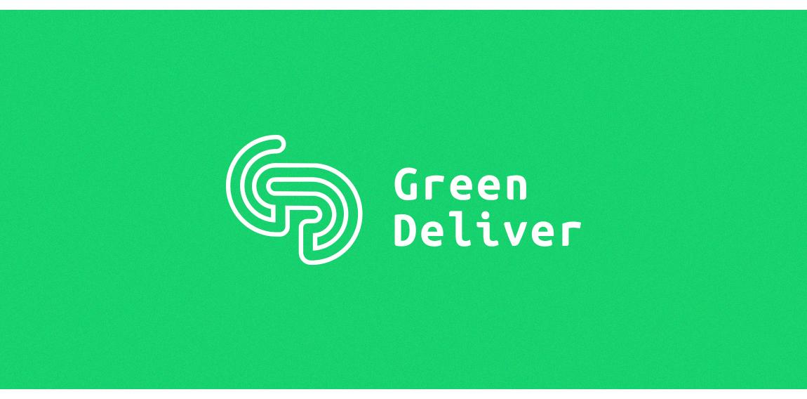 Green Deliver