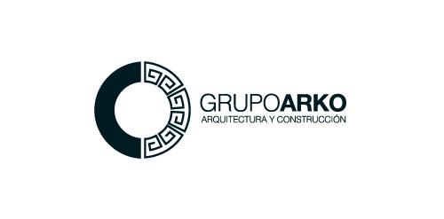 grupo arko™