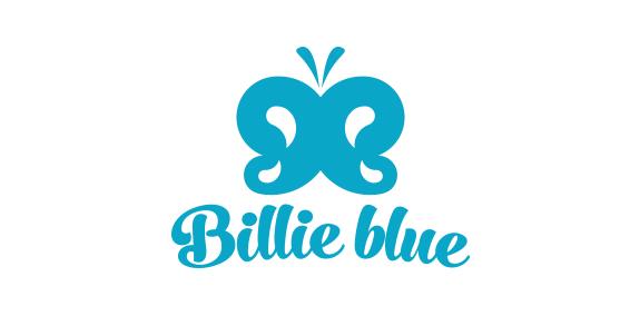 Billie Blue