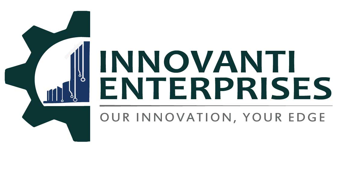 iNNOVANTIE ENGINEERING