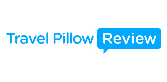 Travel Pillow Review