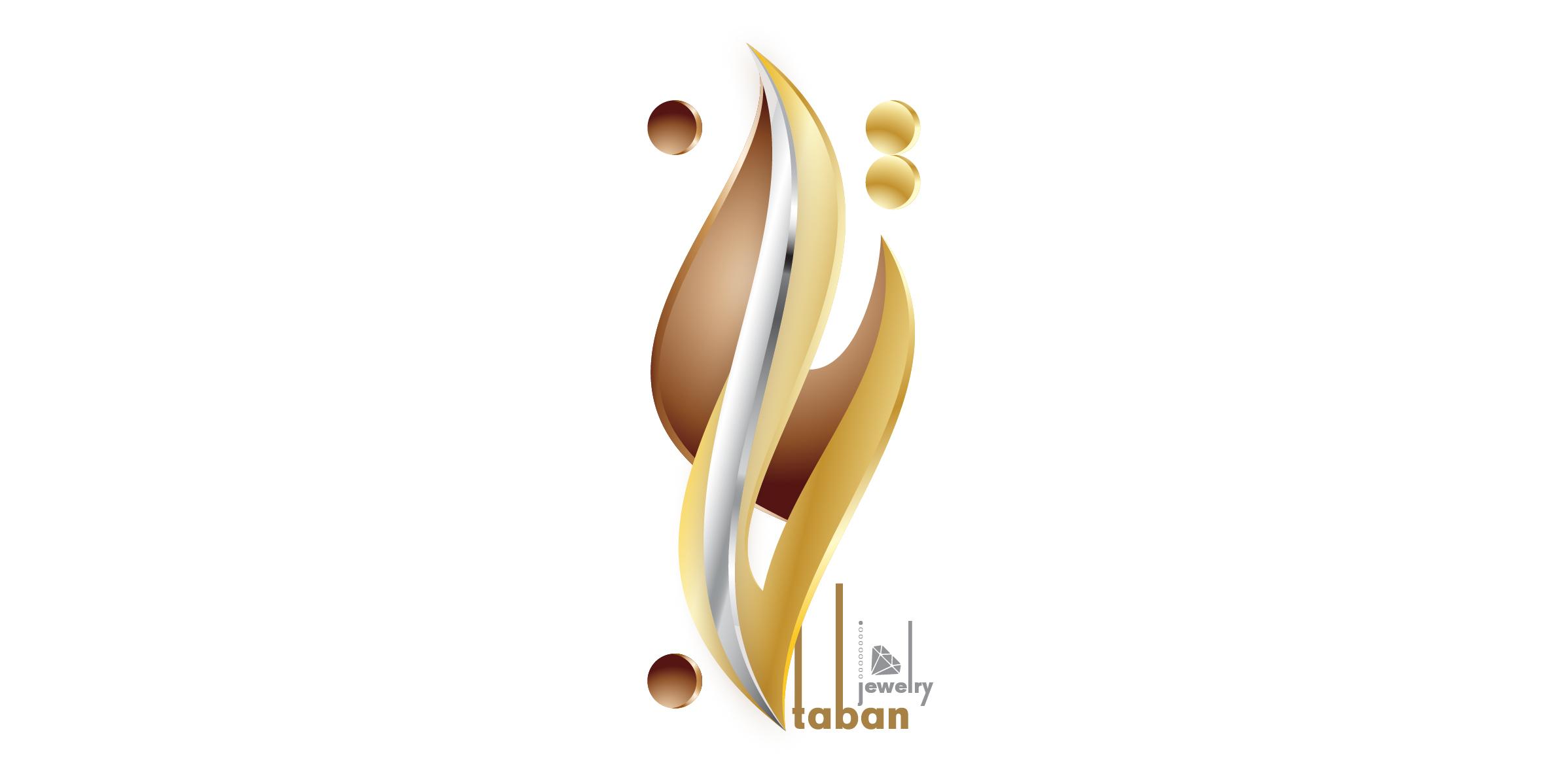 Taban Jwelery