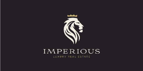 Imperious