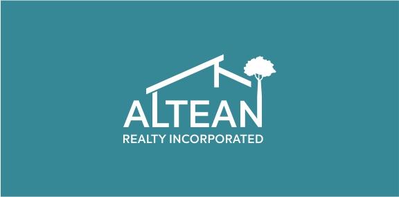 Altean Realty