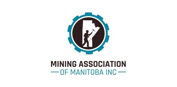 Mining of Manitoba