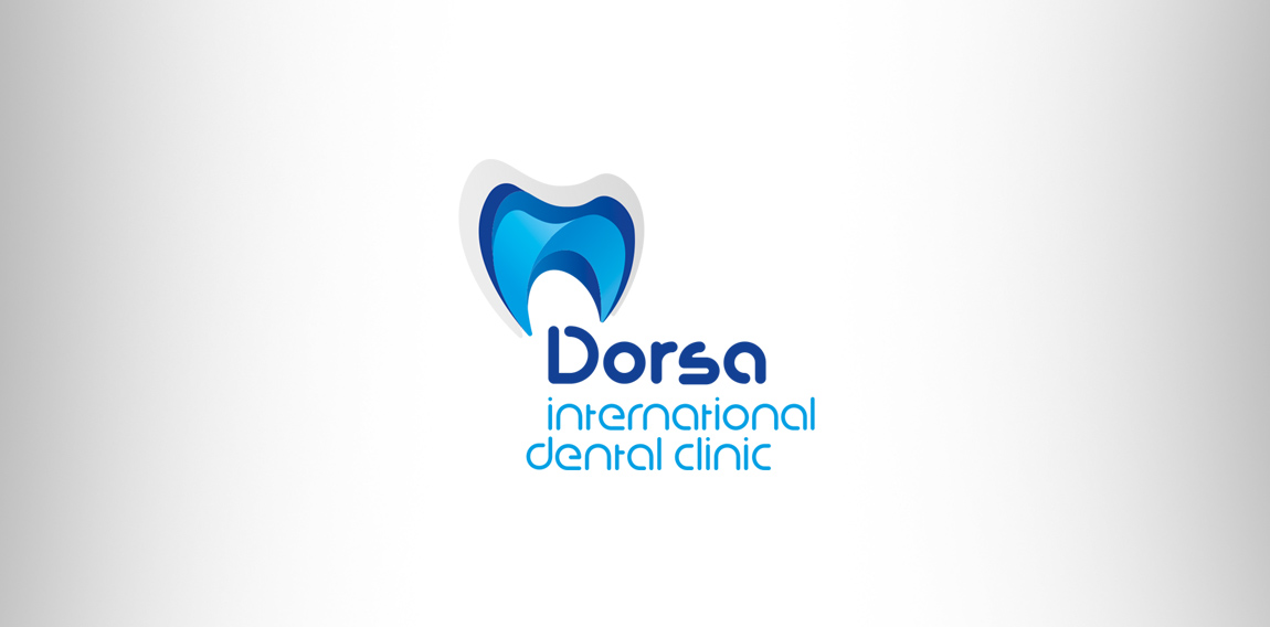 Dorsa dental clinic