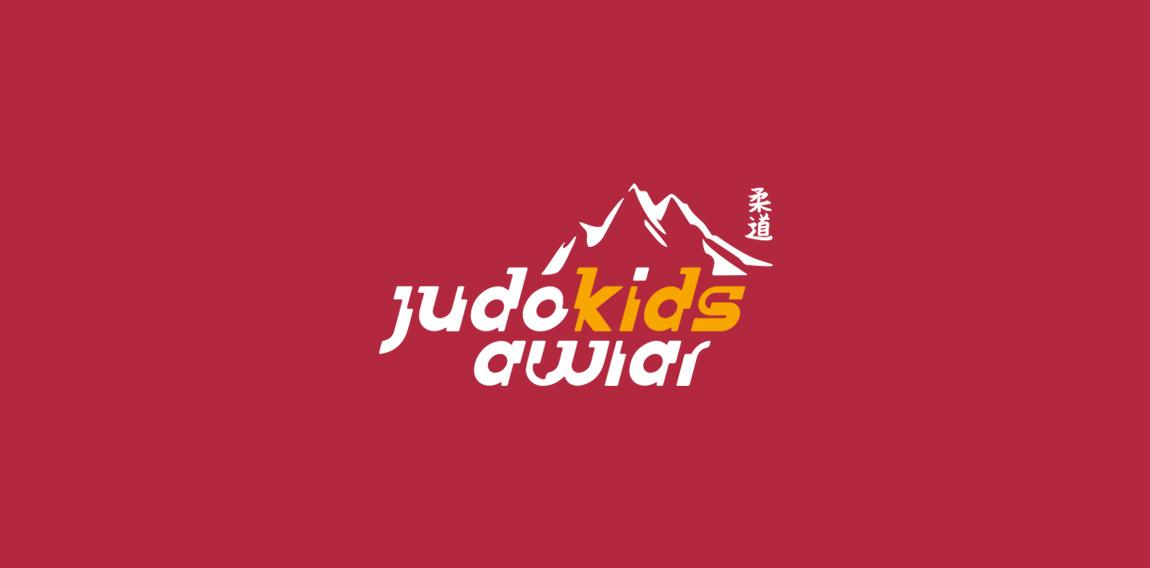 judokids awiar