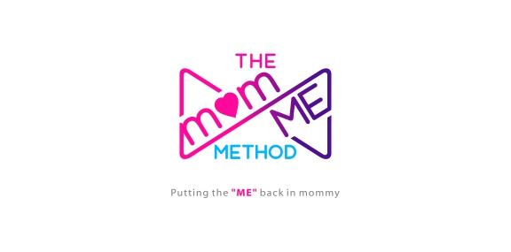 The Mommy Method