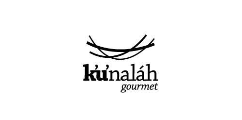 k'u'naláh gourmet™