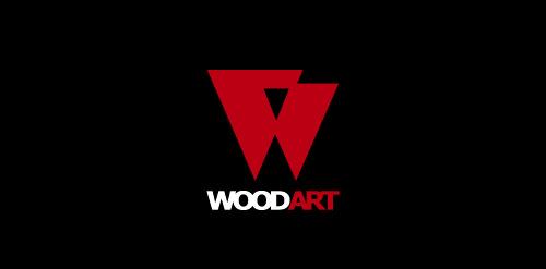 woodart™