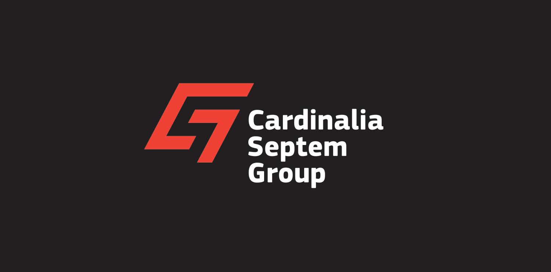 Cardinalia Septem Group